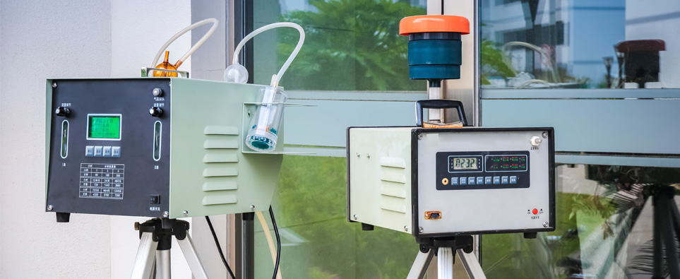 Stateside's industrial hygienists, scientists, and environmental specialists evaluate, plan, remediate and monitor your interior and exterior environmental issues and concerns.